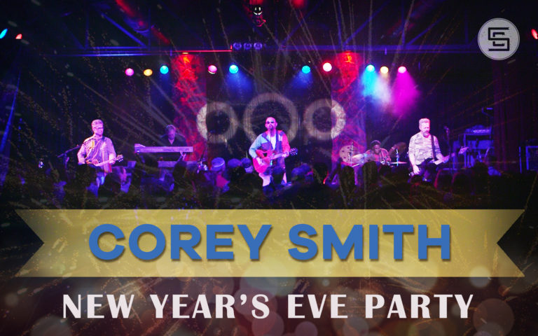 corey-smith_new-years