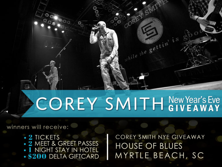 corey-smith_nye-giveaway