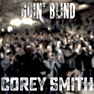 Goin' Bind album art