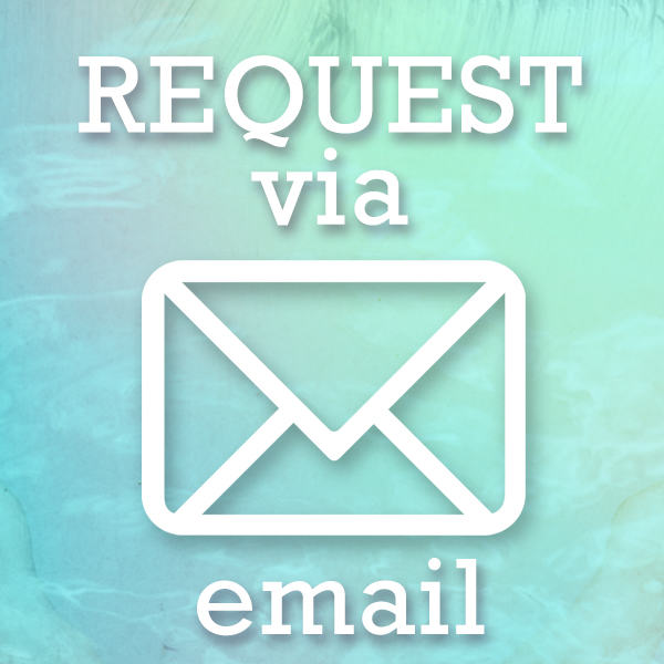 Request email