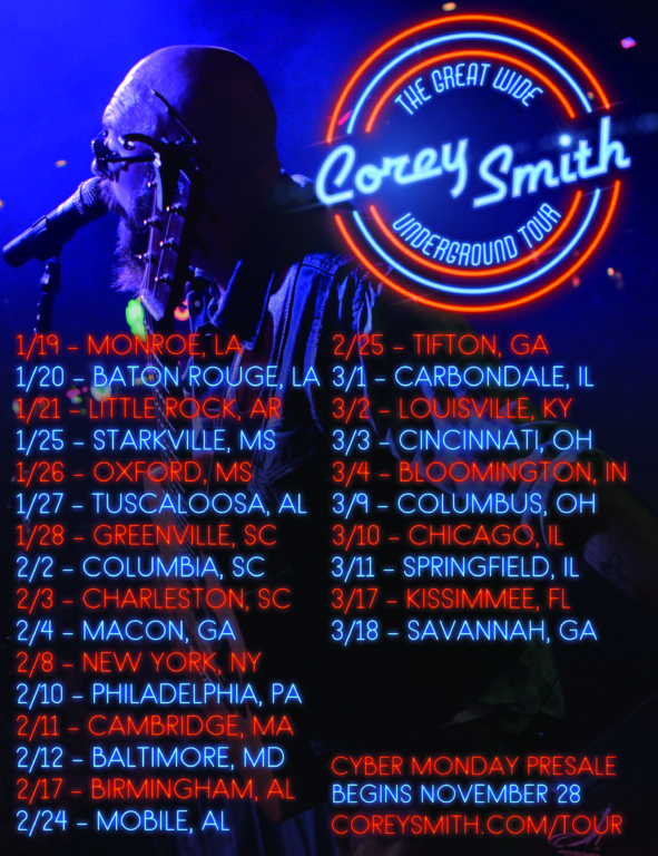 tour-date-listing